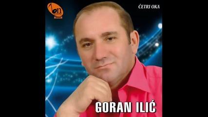 Goran Ilic - Roman uspomena (BN Music)
