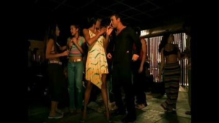 Whitney Houston feat Enrique Iglesias - Could I Have This Kiss forever