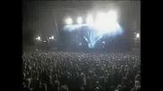 Rammstein - Spiel Mit Mir Live Aus Berlin