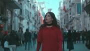 Brianna - Lost in Istanbul (превод)
