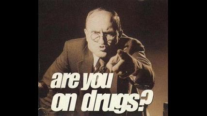 Minimal Drugs