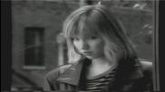 Глупаво Туптене - Debbie Gibson - Foolish Beat