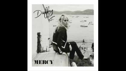 Duffy - I`m Scared