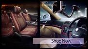 All Car Interior Decor and Car Accessories Online Shopping - Beddinginn.com