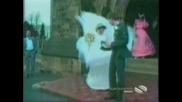 Сватбени Инциденти