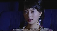 Nine Tailed Fox / Проклета любов - E13 част 2/3