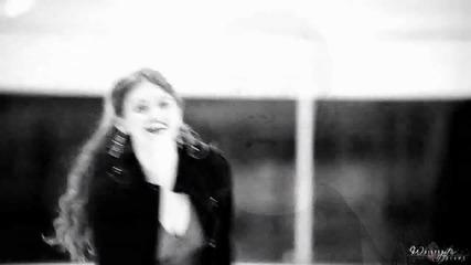 Stiles & Lydia | Somebody To Die For