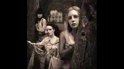 Едни От Най - Яките Снимки На Nightwish