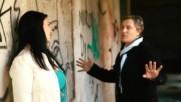 Fedja Dizdarevic i Selma Cavkic - Ti Si Mi Sve ( Official Video )