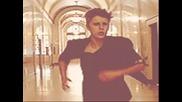 *~*фен видео*~*justin Bieber-as Long As You Love Me