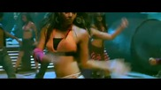 Dhoom Again Hd - Dhoom 2 By Dishactive