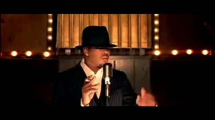 The - Dream (feat. T.i.) - Make Up Bag (official video)
