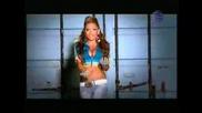Janica & Vali Feat Aso - Dve V Edno 2008