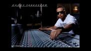 /превод/ Daddy Yankee, De La Ghetto, Arcangel, B. Rasta y Gringo and more... - Llegamos A La Disco