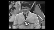 Dave Clark Five - Cant You See Thats Shes Mine 1964