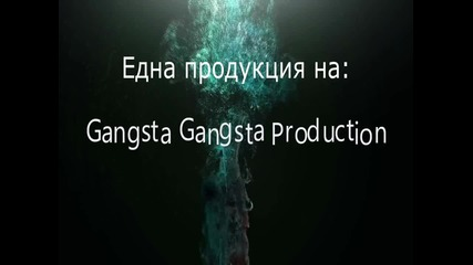 Double D Present New Video by Ggp