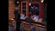 В като Виктория - Сезон 1 Епизод 7 - Бг Аудио Цял Епизод