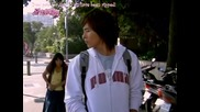 Бг субс! It Started with a Kiss / Закачливи целувки (2006) Епизод 8 Част 2/3