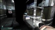 Да играем: Doom 3 Част 3