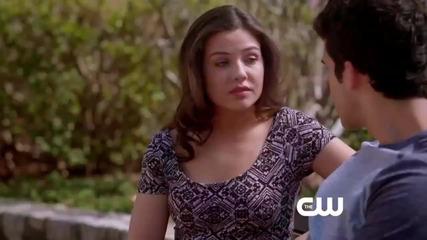 The Originals - Season 1 Episode 21 / Древните сезон 1 епизод 21