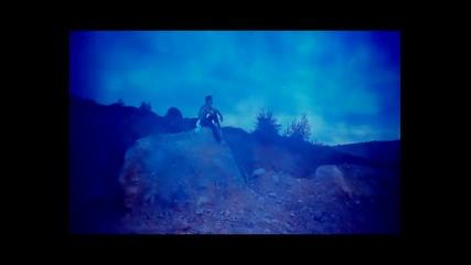 Нели Рангелова - Танцувам в мрака