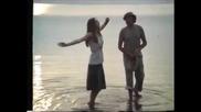 Бариерата (1979) (бг аудио) (част 2) Версия А Vhs Rip Българско Видео