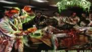 Mortician - Re-animated Dead Flesh - Full Album