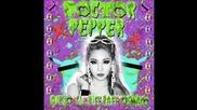 Diplo - Dr. Pepper (feat. Cl, Riff Raff & Og Maco)