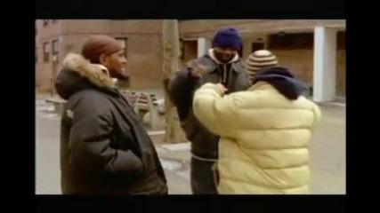 Ghetto Dwellas - The Ghetto