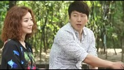 A.gentleman's.dignity.e10.2