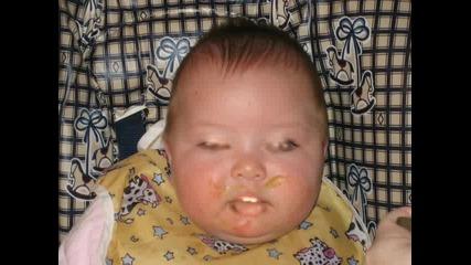 лудото бебе