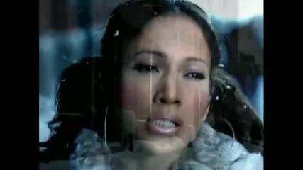 Превод! Jennifer Lopez - What is Love ( H Q )