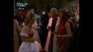 Sabrina,  the Teenage Witch - Събрина,  младата вещица 5 Сезон 6 Епизод - Бг Аудио