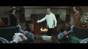 Фантомас Срещу Скотланд Ярд Филм Луи Дьо Фюнес Бнт Fantomas 3 contre Scotland Yard 1967