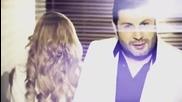 Десислава и Тони Стораро 2012 - Не искам без теб (official Video)