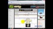 Как да свалим Спрей за Counter Strike 1.6 и как да го сложим [hq]
