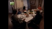 Malcolm in the middle 05x04 - Thanksgiving Bgaudio