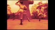 Cristal - Phonic 1977