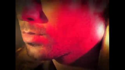 Enrique Iglesias Tonight (im F kin You) Lyric Video - [feat. Ludacris Dj Frank E]