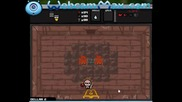 the binding of isaac part 8