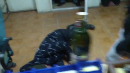 Мамати се прави на умрял