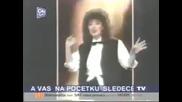 Dragana Mirkovic - Sladjano Moje Sladjano (hitovi)