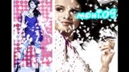 ;; Selena ;; snapshoot ;; Hush Hush ;;