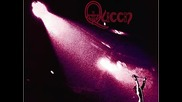 Queen - My Fairy King