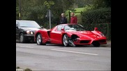 Car Crash Complitation - Expensive Cars 2
