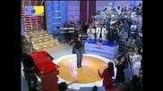 Betul Demir (canli Performans)