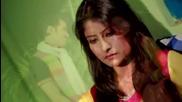 * Бангладешка * Rajon & Oprona - Jotota Valobashi