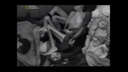 National Geographic - Апокалипсис: Втора Световна война - Край на кошмара [6/6 част]