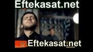 Supplication - sami yusuf(2)