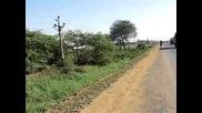 Пътят Към Бомбай14